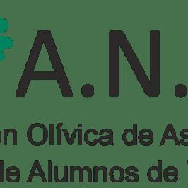 Peche da Federación e dos comedores escolares da rede de FOANPAS.