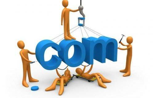 ¡Benvido á nova web de FOANPAS!