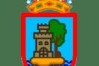 Convocatoria de axudas comedor e material escolar, do Concello de Vigo, curso 2019-20.