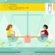 Xornada de Igualdade e Coeducación de FOANPAS no IME