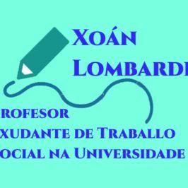 Opinión de Xoán Lombardero sobre a Propostas do Consello Escolar do Estado