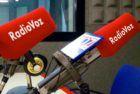 Entrevista ao presidente de FOANPAS en Voces de Galicia, Radio Voz.