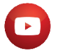 segue a FOANPAS en Youtube